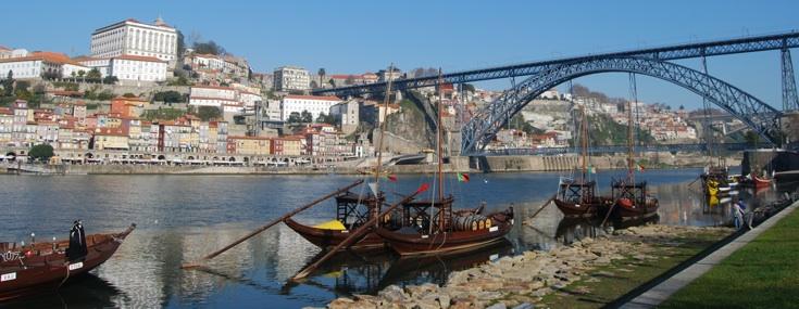 porto-tourism